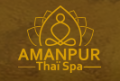 Amanpur Thai Spa