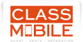 Class Mobile