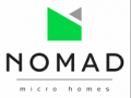 NOMADE HOME