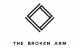 The Broken Arm